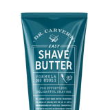 Easy Shave Butter